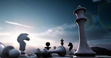 成功企業是如何理解商業模式