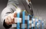 一文读懂股权架构怎么做?专业的股权结构是怎样的?