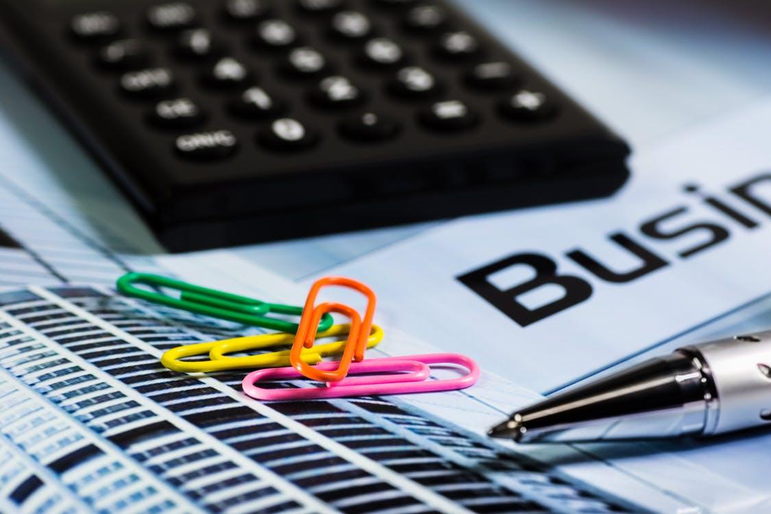 融资路演时,投资人究竟在看什么?(下)--商业计划书系列