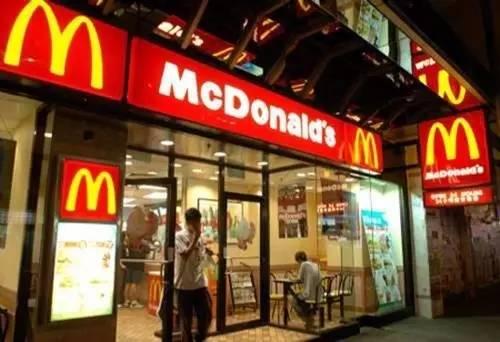 天圖投資李康林:餐飲創業機會很大,但缺乏完美