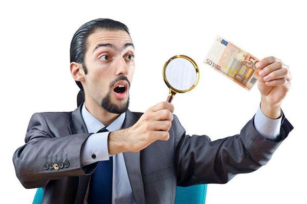 投資人盡職調查的十個方面