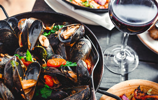 BP范文|小張蒸菜餐飲行業地方特色菜餐廳創業項目商業計劃書范文