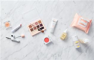 口碑炸裂!這家美妝創業公司是如何做營銷活動的?