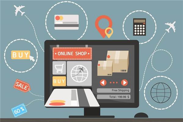新零售時代,傳統企業能破除轉型困局嗎?