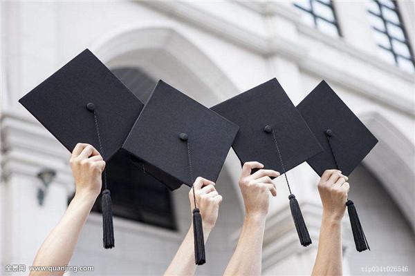 大學生究竟該不該創業?