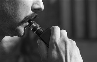 商業計劃書范文丨霧化電子煙商業計劃書[Vaper]