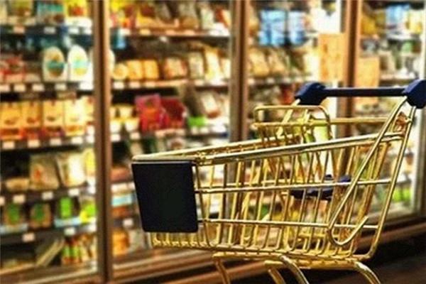 【新零售】哪些現象能夠成為行業趨勢
