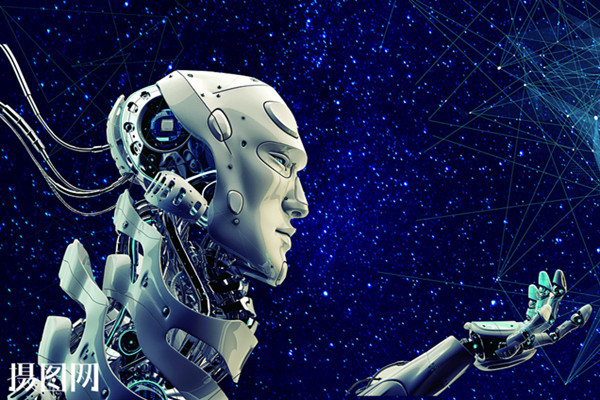 人工智能商業應用的關鍵行業是哪些?