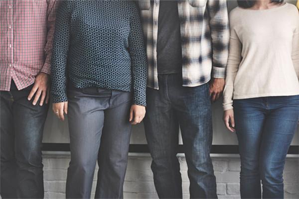 90%的大學生創業失敗是因為這四個問題