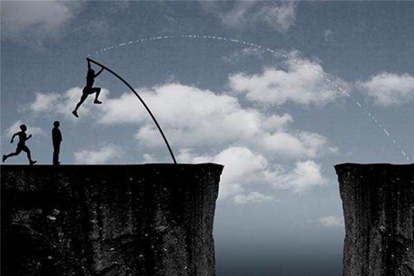 現金為王:八個創業公司融資戰略的優化建議
