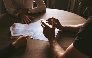 和平時期和備戰時期,創業者分別該做些什么?