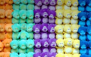 在線抓娃娃機創業項目現在還有市場嗎?創業者告訴你真相
