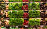 市場極速膨脹,生鮮電商行業發展還有機會嗎?