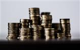 創業公司如何有效融資?