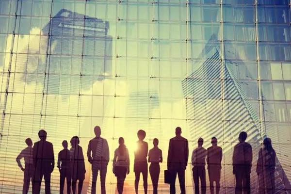 怎樣選擇一個適合自己的創業項目?