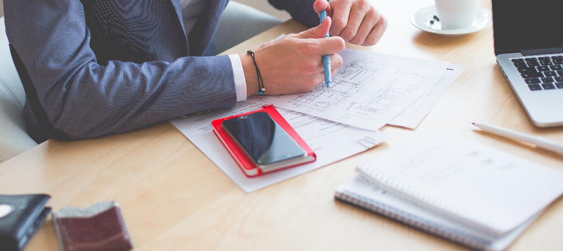 商業計劃書是什么?--商業計劃書系列篇