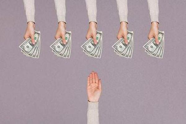 第一次路演,怎么做才能成功引起投資人的注意?
