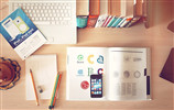 怎樣寫好一份商業計劃書?一份好的融資計劃書案例