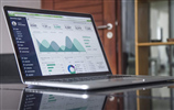 BP中市場分析怎么寫?--商業計劃書系列篇