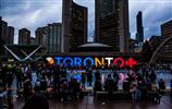 2019年去加拿大創業能掙錢嗎?