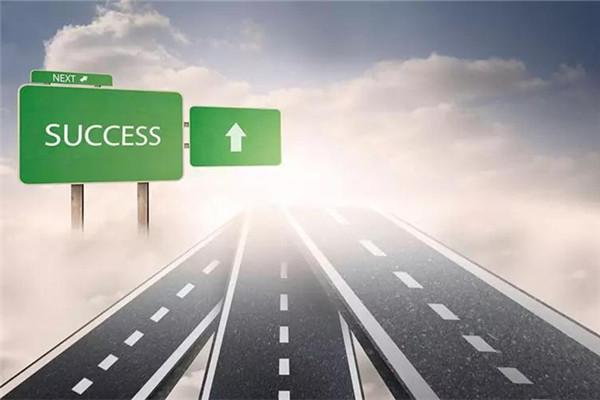 如何尋找自己的創業方向