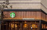 """星巴克將開啟外賣業務,盒馬聯合200多家餐飲品牌做""""新餐"""