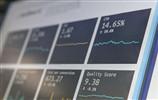 初創企業在寫商業計劃書時,要如何進行市場分析?