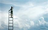 如何找到創業機會?四個角度指明方向