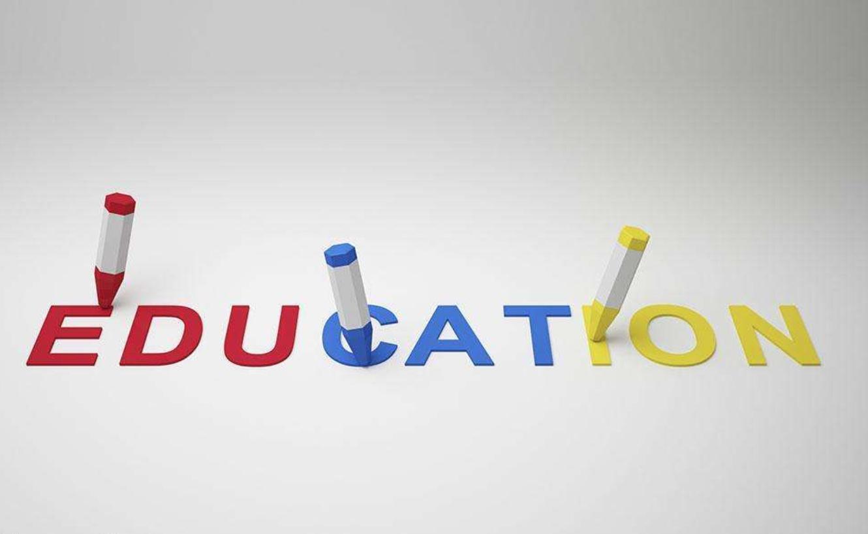 9項目喜獲融資,00后半數不認同高考改變命運丨教育簡報