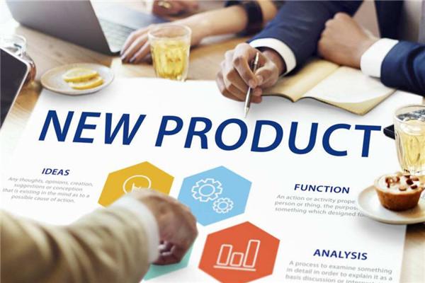 如何快速組建一支靈活且方便解散的產品團隊