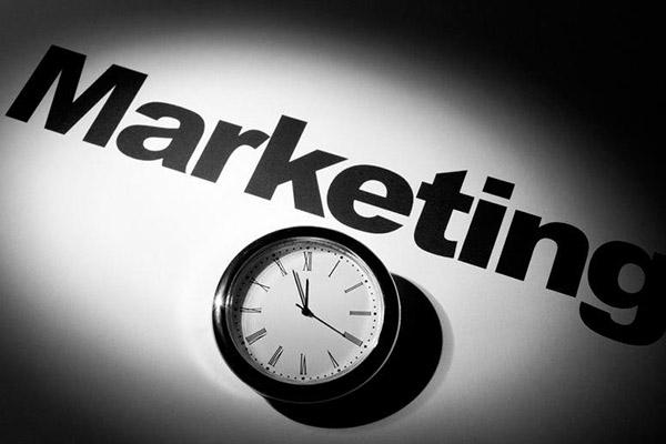二更事件的警示:企業如何打造內容營銷的品味?