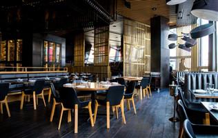 2019餐飲行業報告解析:餐飲創業還有哪些機會?