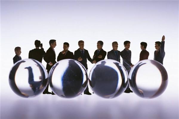 創業公司商業模式設計的三個核心點