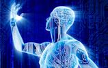 人工智能創業的6大核心問題