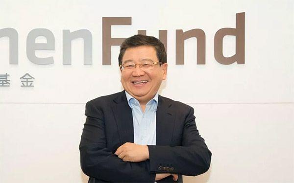 徐小平:分不好股权,你的公司永远也做不大!