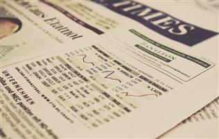 搞定投資人的全面準備,重點在商業計劃書上
