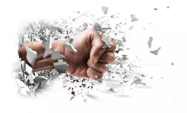 面對強大的投資人 你該如何正當防衛?