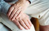 人口老齡化,會帶來哪些投資機會?