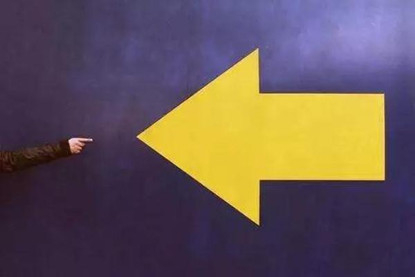 投資人必須督促CEO親自做的5件事