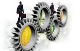 企業常見的融資方式有哪些