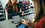 有一份好的商業計劃書就一定能拿到融資嗎?