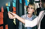 提高融資成功率-必須要告訴你的7件事!