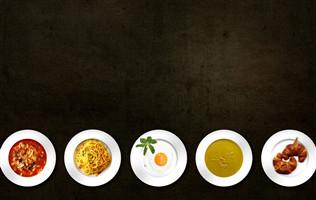 餐飲創業商業計劃書怎么寫?看這18個案例!包含連鎖品牌、休閑餐飲、健康餐飲等