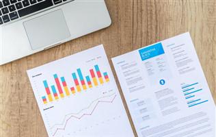 融資時被投資人問到市場規模有多大,如何確定市場規模?
