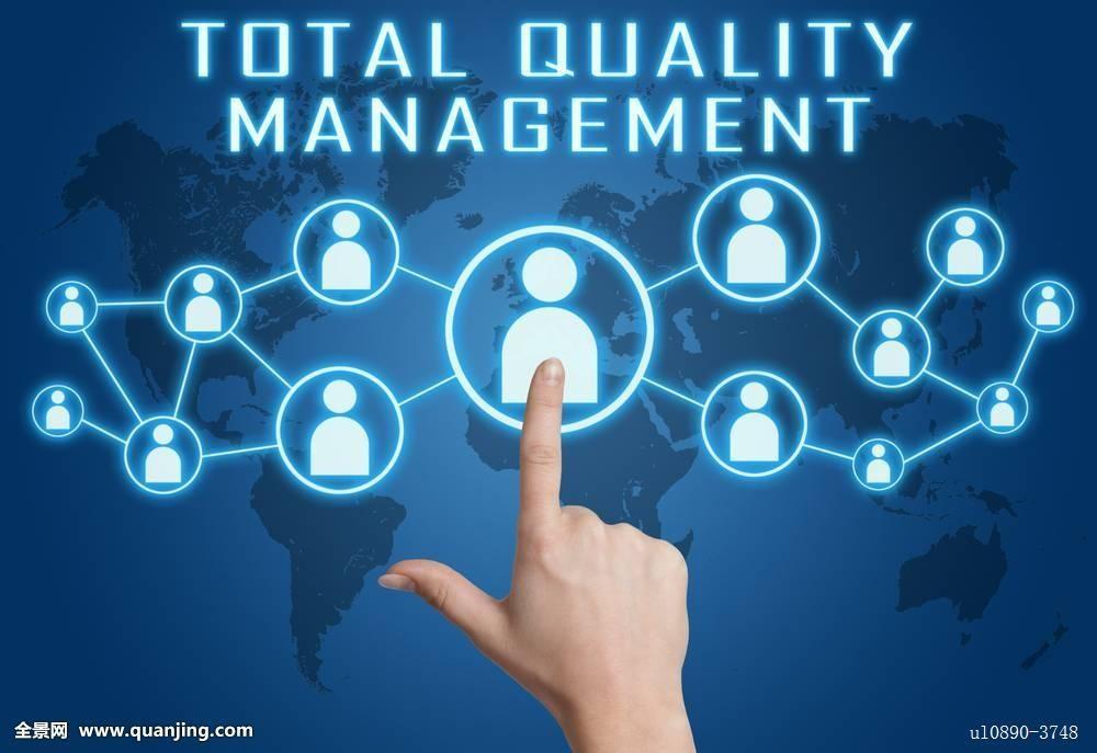 小公司管理需要那么多的條條框框嗎?