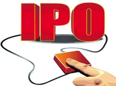 梅花天使吳世春:VC市場需要點IPO利好的刺激